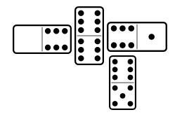 Dominoes Game – How to Play, Rules, Scoring, Strategy & Tips