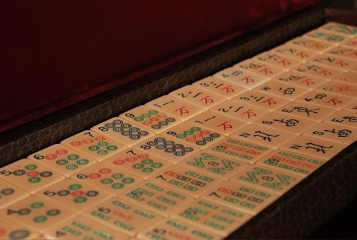 Classic Mahjong – Learn the Rules and Strategy for