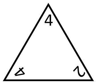 Triominos scoring example